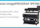 Canon imagePROGRAF iPF780