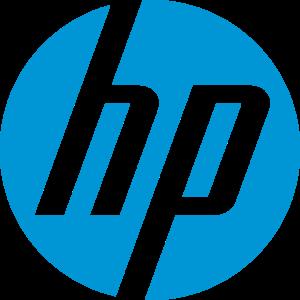 Plotter von HP